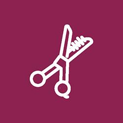 1-pre-bath_trim-icon